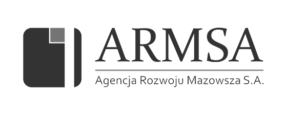 Agencja Rozwoju Mazowsza Spolka Akcyjna