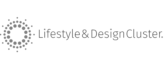 Lifestyle and Design Cluster
