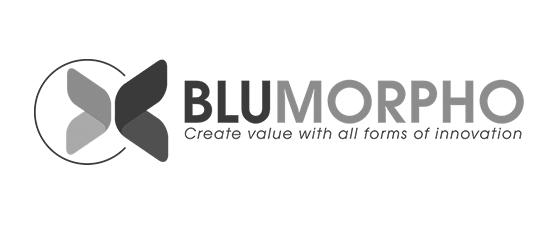 Blumorpho