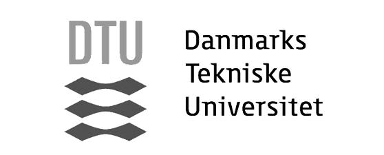 Danmarks Tekniske Universitet