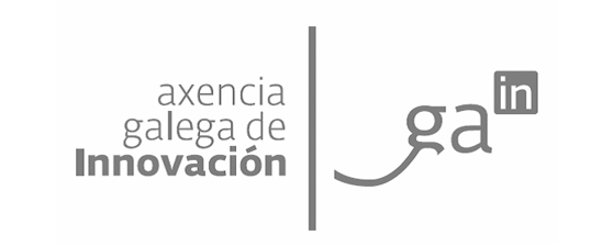Axencia Galega de Innovación