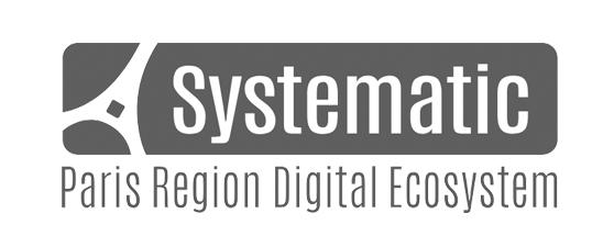 System@tic Paris-Region